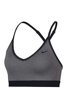 Nike® Indy Bra