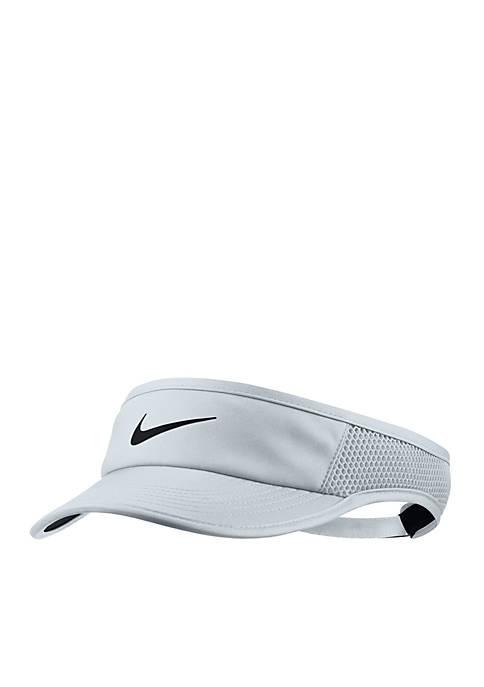 Nike® Featherlight Visor