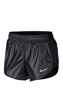 Tempo Shine Shorts