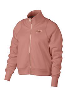 Air Full-Zip Jacket