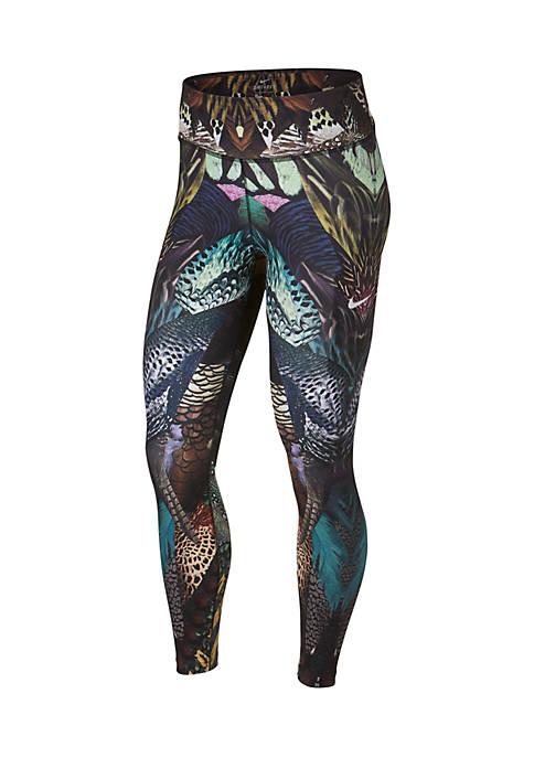 Nike® Power Tights