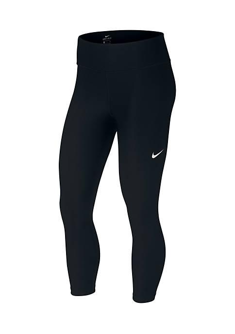 Nike® Power Victory Crop Leggings