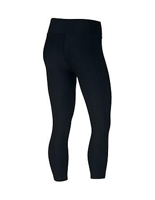aaff854208a93 Nike® Power Victory Crop Leggings   belk