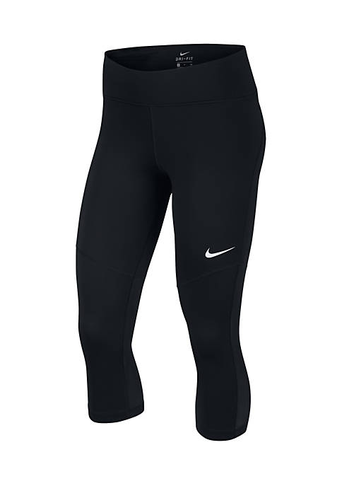 Nike® Fly Victory Crop Legging