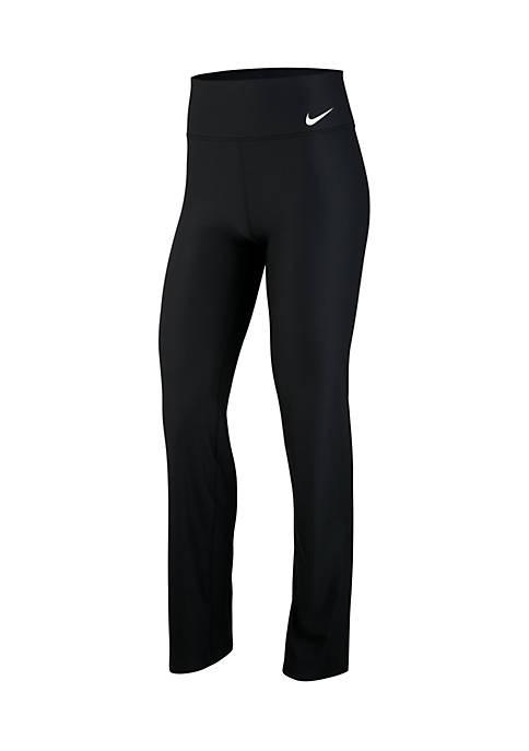 Nike® Power Training Pants