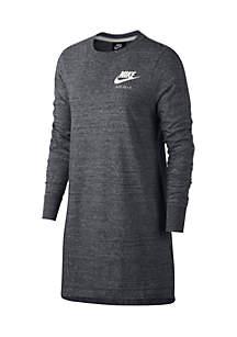 cb3b655027 Nike® Women s Graphic Leggings · Nike® Gym Vintage Dress