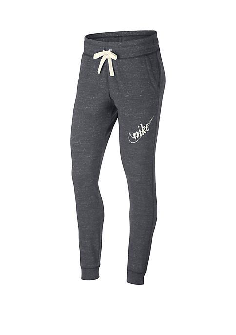 Nike® Sportswear Vintage Gym Pants