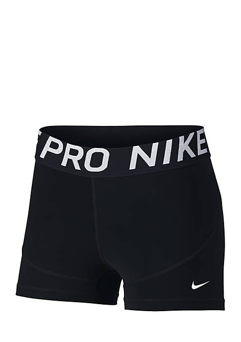 Nike® Pro Womens Shorts