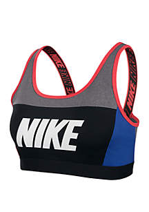 d5e9269827 ... Nike® Medium Support Sports Bra