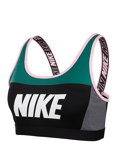 Nike® Medium Support Sports Bra