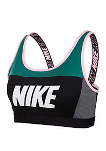 Nike® Medium Support Sports Bra