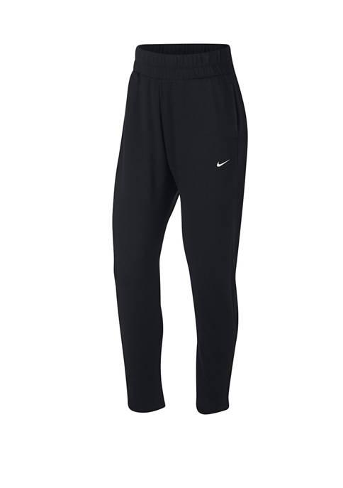 Nike® Flow Training Pants