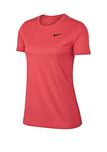 Nike® Women's Training T-Shirt