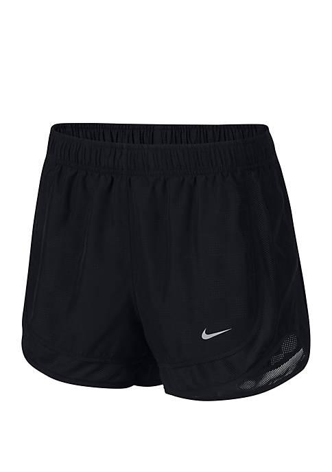 Nike® Tempo Running Shorts