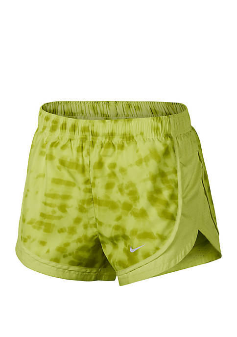 Nike® Surf Tempo Shorts