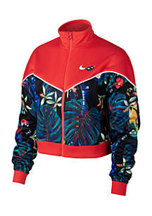 Nike® Women s Clothing   Apparel  42d924021