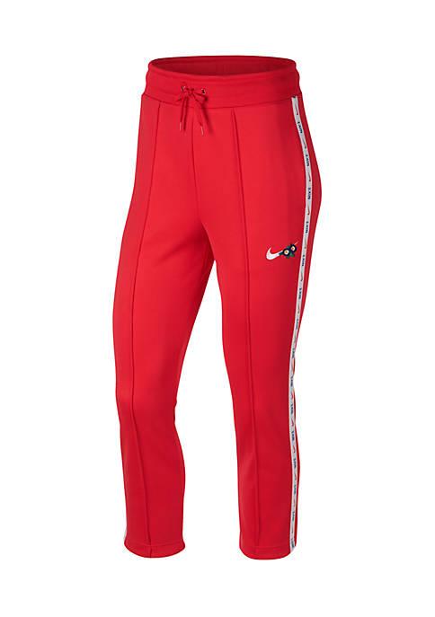 Nike® Womens Pants