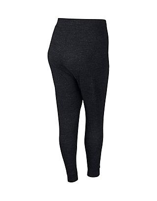 a32218e7f236a Nike® Plus Size Gym Vintage Capris | belk