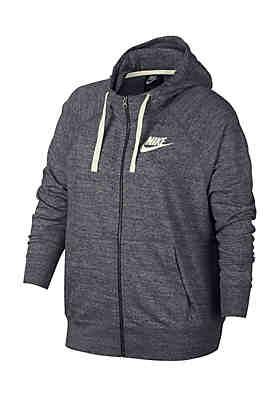 99315d376 Nike Windbreaker Women & Nike Jackets: Zip Up Jacket & Vests for ...