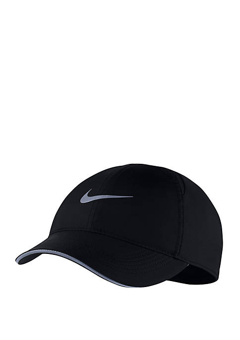 Nike® Featherlight Running Cap