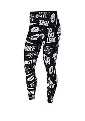 dfd207def86f8 Nike® Leggings, Tights, Pants & Joggers for Women   belk