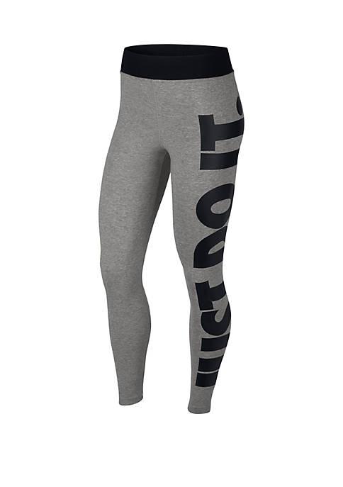 Sportswear Legasee Leggings