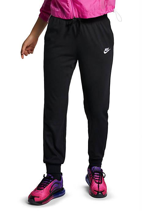 Nike® Jersey Pants
