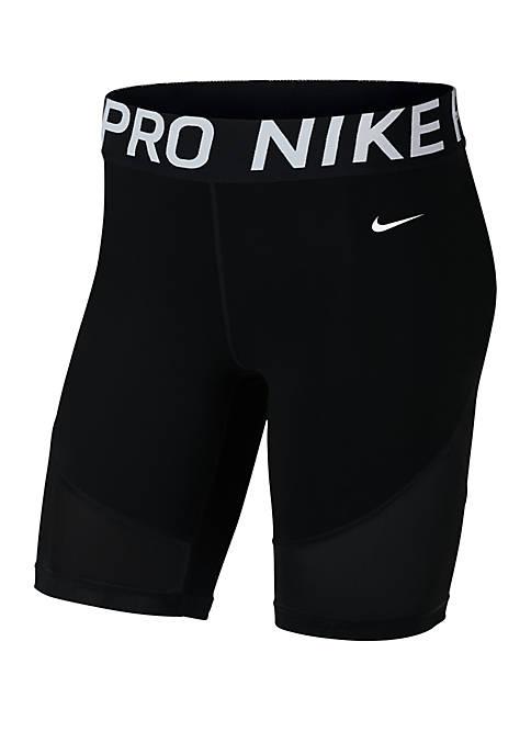 Nike® Pro Shorts