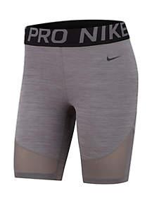 71f932854c Nike® for Women | Nike Women's Clothing | belk