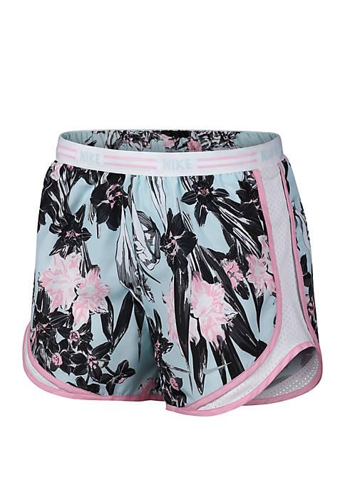 Tempo Hyper Femme Running Shorts