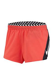 Nike® Elevate Shorts