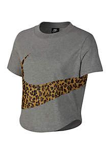 Nike® Sportswear Crop Top