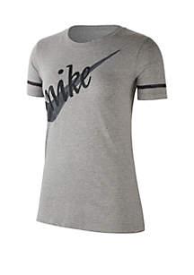 10fb2c9aad4 Women's Workout Shirts, Tops & Tanks | belk