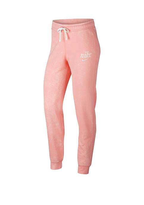 Women Sportswear Pants