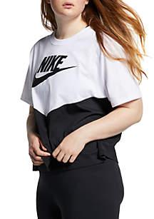 ecf1a9e5 Nike® for Women | Nike Women's Clothing | belk