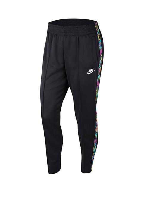 Nike® Sportswear Womens High Rise Pants