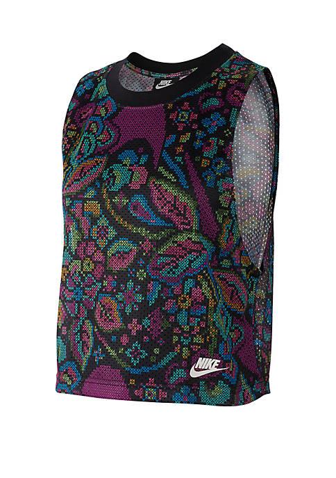 Nike® Sportswear Femme Tank Top