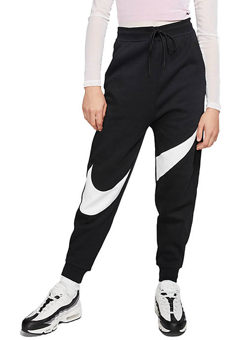 Nike® Fleece Pants