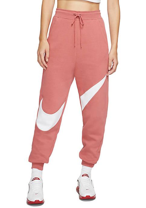 Nike® Fleece Pants