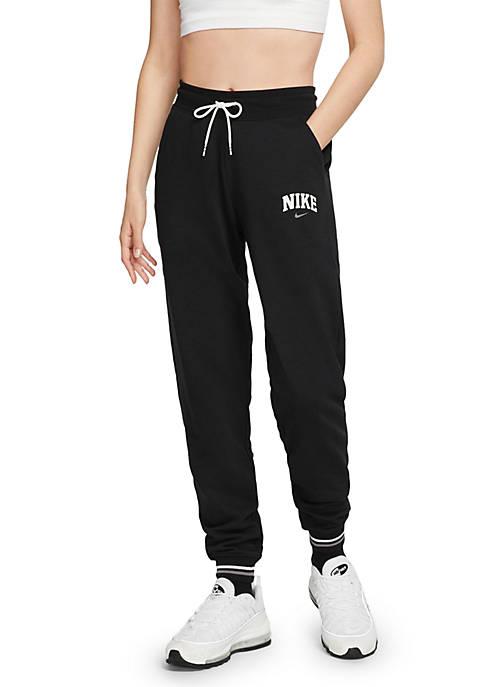 Nike® Fleece Joggers