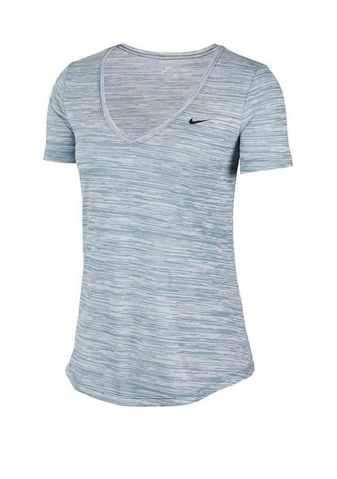 Short Sleeve Legend T-Shirt