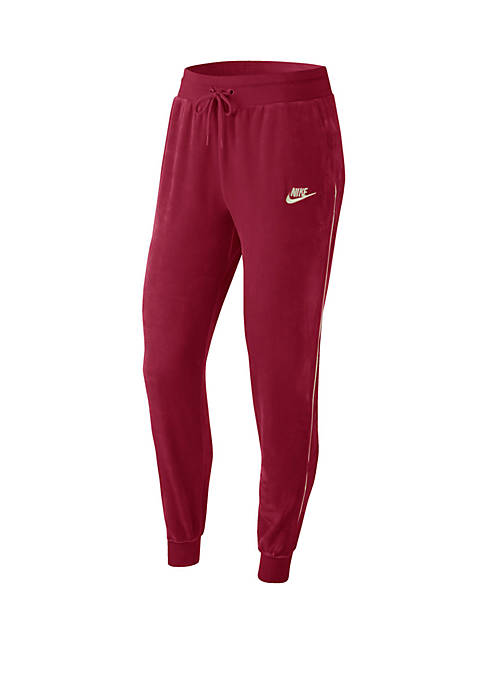 Nike® Pants
