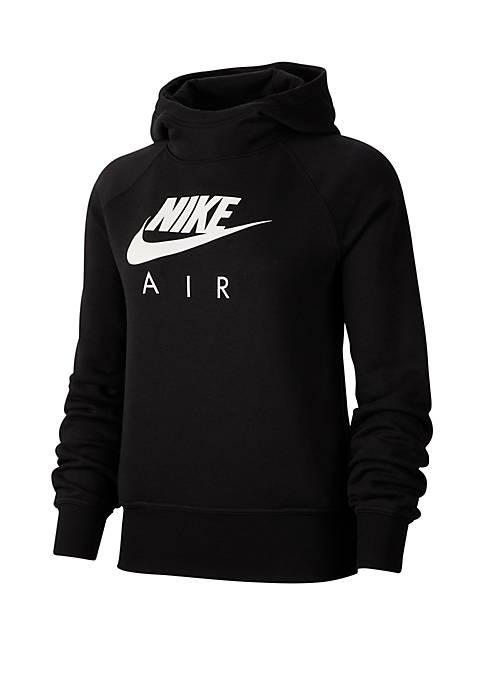 Nike® Air Hoodie
