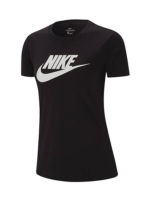 Sportswear Womens T-Shirt