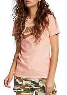 Nike® Sportswear Women's T-Shirt