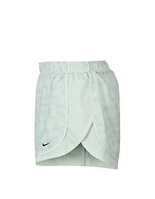 839ff2293c3 Nike® Plus Size Women s Print Tempo Running Shorts