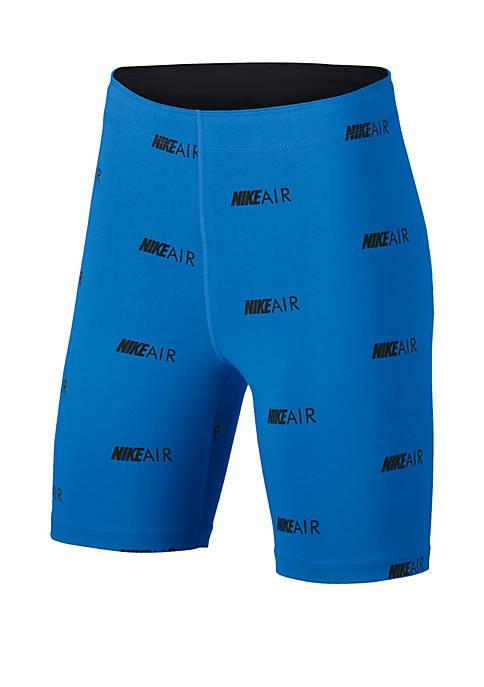 Nike® Air Bike Shorts