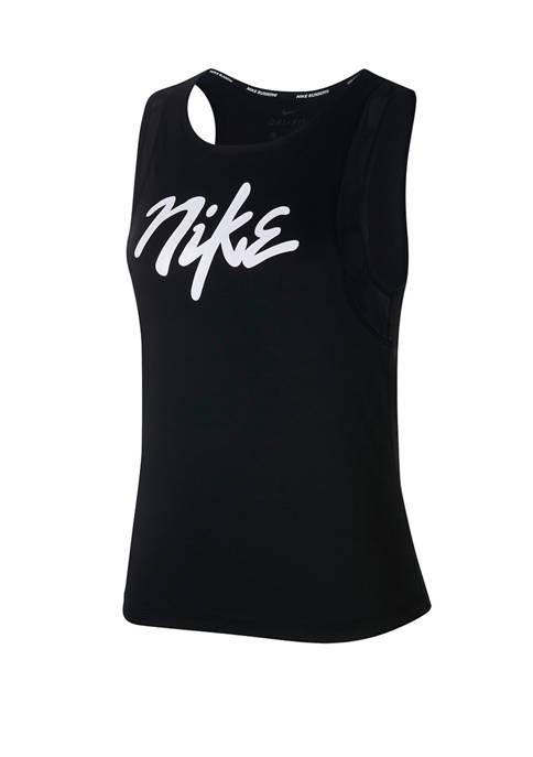 Nike® Runaway Tank