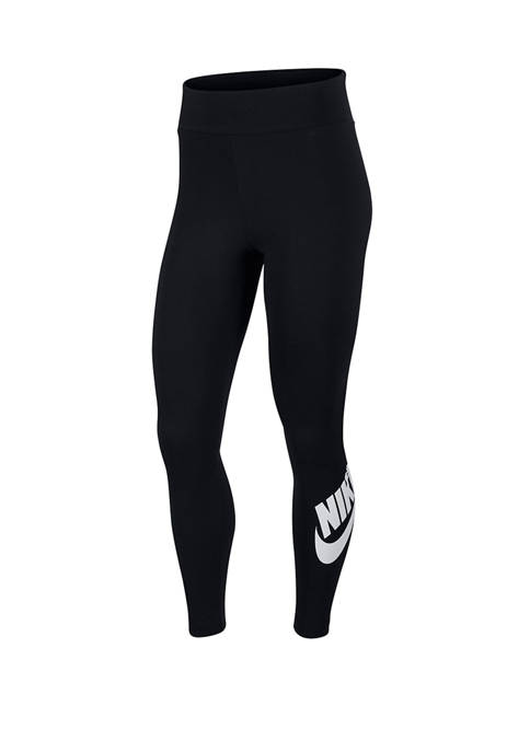 Legasee Leggings