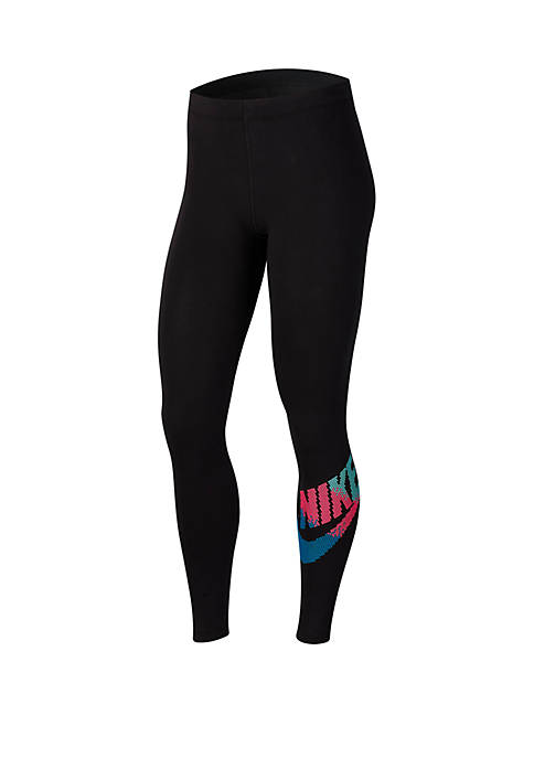 Nike® Futura Femme Leggings